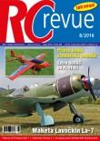 RC revue 08/16
