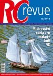 RC revue 10/17