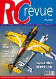 RC revue 9/2019