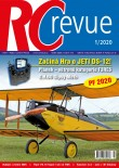 RC revue 1/2020