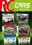 RC cars web 11/16