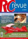 RC revue 2/2019