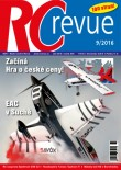 RC revue 09/16
