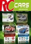 RC cars web 09/16