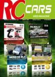 RC cars web 08/16