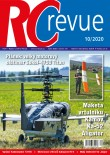 RC revue 10/2020