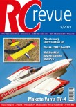RC revue 5/2021