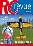 RC revue 06/2018