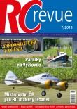 RC revue 07/2018