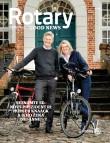 Rotary Good News č. 4 / 2020