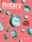 Rotary Good News č.2 / 2020