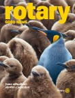 Rotary Good News č. 6 / 2017