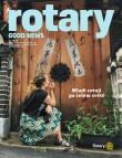 Rotary Good News č. 5/2018