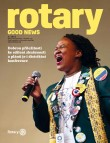 Rotary Good News č. 3 / 2017