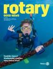 Rotary Good News č. 5 / 2017