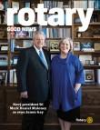 Rotary Good News č. 4 / 19