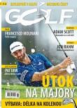 Golf 1-2/2018