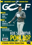 Golf 01/2017