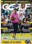Golf 5/2018