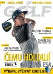 Golf 1-3/2020