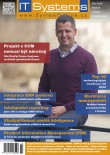 IT Systems 12/2017