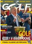 Golf 7-8/2020