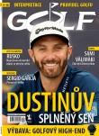 Golf 9-10/2020