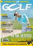 Golf 3/2017