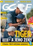 Golf 5/2020