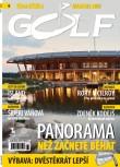 Golf 4/2017