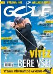 Golf 11/2017