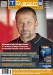 IT Systems 9/2018