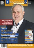 IT Systems 3/2018
