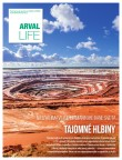 Arval Life SK 3/2018