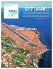 Arval Life 2/2019