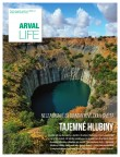Arval Life 3/2018