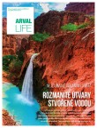 Arval Life 1/2018