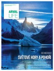 Arval Life 4/2018