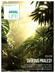 Arval Life 1/2019