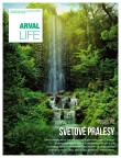 Arval Life SK 1/2019