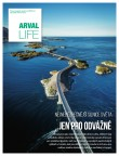 Arval LIFE 2/2018