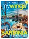 mywings-(cz)