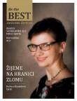 Be the Best zima 2017/2018