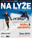 SNOW 127 time - na lyže 2020/21
