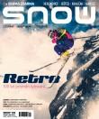 SNOW  128 - prosinec/leden 2020/21