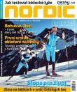 NORDIC 48 - prosinec-leden 2018/19