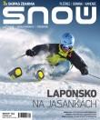 SNOW 126 - listopad 2020