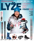 SNOW 132 market – lyže, skialpy, běžky 2021-22_a9298a