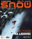 SNOW 124 - říjen 2020