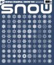 SNOW 100 - prosinec 2016